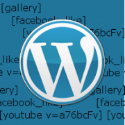 How to Add A Shortcode in WordPress?