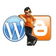Importing Your Blog From Blogger Into WordPress