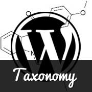 How to Show the Current Taxonomy Title, URL, and more in WordPress