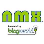 WPBeginner will be attending New Media Expo (NMX 2013)