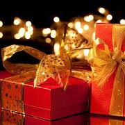 Holiday 2012: Gift Idea List for Bloggers and Tech Savvy Users