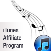 How to Easily Earn Money from WordPress Blogs with iTunes Affiliate