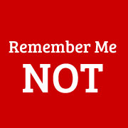 How to Remove the Remember Me Option from Your WordPress Login