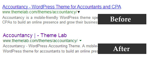 ThemeLab Search Results