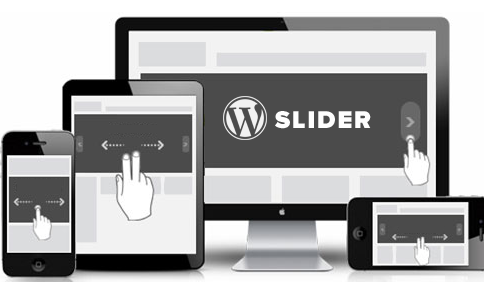 Which is the Best WordPress Slider? Performance + Quality ...