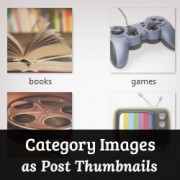 How to Set Category Images as Fallback Post Thumbnails in WordPress