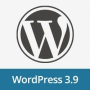 What's New in WordPress 3.9