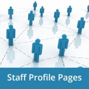 How to Create Staff Profile Pages in WordPress