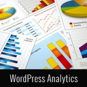 7 Best Analytics Solutions for WordPress Users