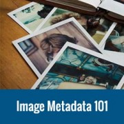 Image Meta Data 101 – Title, Caption, Alt Text, and Description