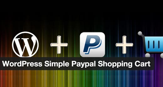 online retail stores that accept paypal