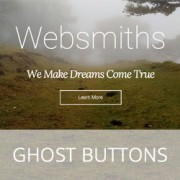 How to Add CSS Ghost Buttons in Your WordPress Theme