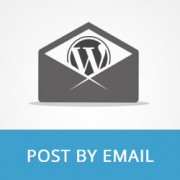 How to Add Posts via Email in WordPress