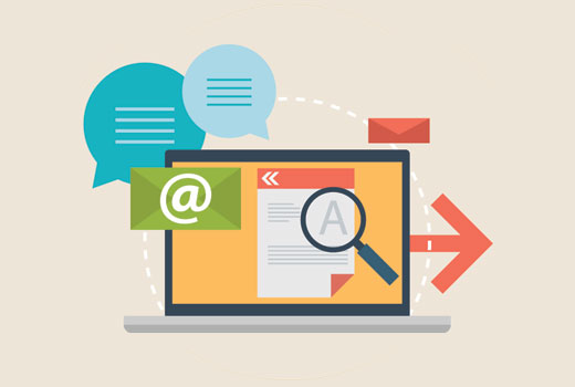 Add inline related posts in WordPress to increase pageviews