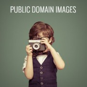 16 Sources for Free Public Domain and CC0-Licensed Images