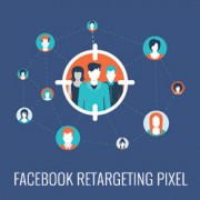 How to Install Facebook Remarketing/Retargeting Pixel in WordPress