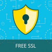 How to Add Free SSL in WordPress with Let's Encrypt