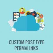 How to Change Custom Post Type Permalinks in WordPress