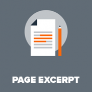 How to Add Excerpts to Your Pages in WordPress