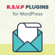 7 Best WordPress RSVP Plugins for Your Website