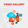 How to Create a Video Gallery in WordPress Step by Step