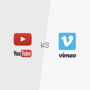 YouTube vs Vimeo – Which One is Better for WordPress Videos?