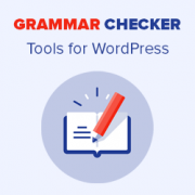 6 Best Online Grammar Checker Tools for WordPress (2018)