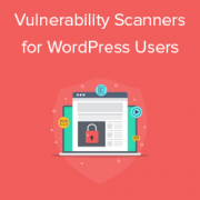 14 Best WordPress Security Scanners for Detecting Malware and Hacks