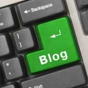 Why Every Small Business Needs a WordPress Blog for Their Social Media Strategy