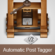 How to Automatically Tag Your WordPress Posts and Save Time