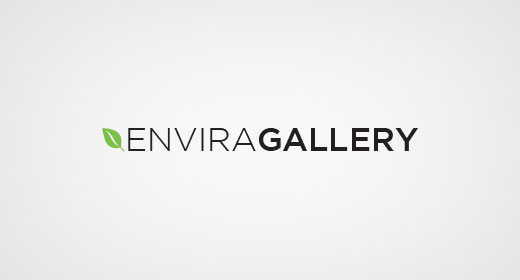 Envira Gallery  - enviragallery - Must Have WordPress Plugins