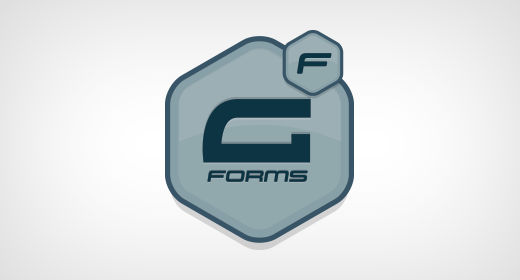 Gravity Forms  - gravityforms1 - Must Have WordPress Plugins