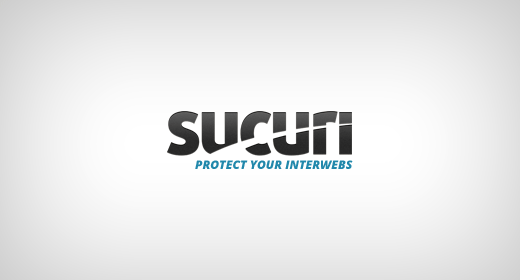 Sucuri  - sucuri1 - Must Have WordPress Plugins