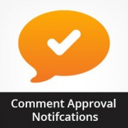 How to Notify Users When Their Comment is Approved in WordPress