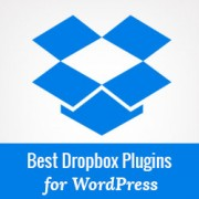 8 Best Dropbox Plugins for WordPress