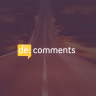 De:comments for WordPress