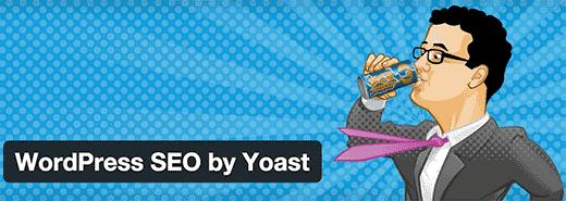 wpseo - بهترین افزونه های وردپرس SEO و ابزارهایی که باید از آن ها استفاده کنید.(قسمت اول)