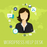 7 Best WordPress Help Desk Plugins for Customer Support