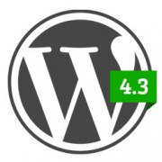 What's Coming in WordPress 4.3 (Features and Screenshots)