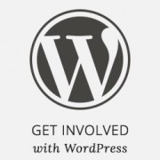 How You Can Get Involved With The WordPress Project