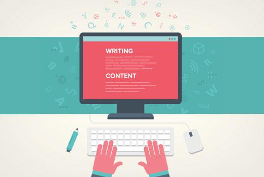 leesbaarheidsscore verbeteren wordpress