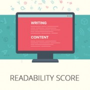 How to Add and Improve Readability Score in WordPress Posts