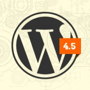 What's Coming in WordPress 4.5 (Features and Screenshots)
