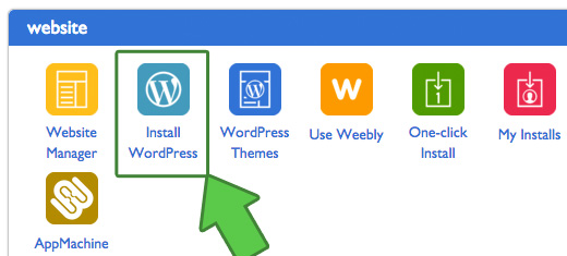 How to Start a WordPress Blog the RIGHT WAY in 7 Easy Steps