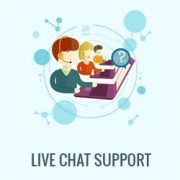 7 Best Live Chat Support Software for Your WordPress Site