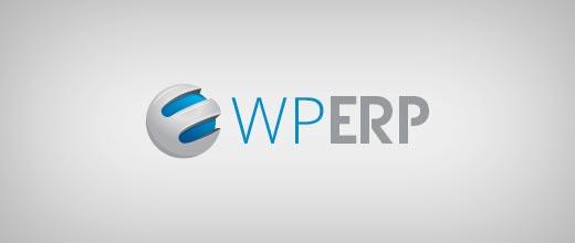 WP ERP
