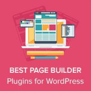 6 Best Drag and Drop WordPress Page Builders Compared (2020)