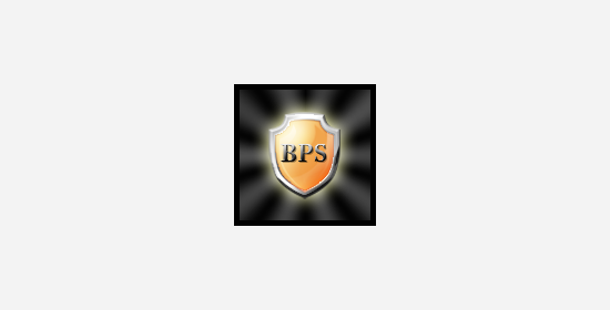 Bảo mật BulletProof