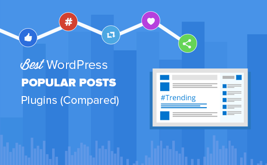 Best Por Posts Plugins For WordPress
