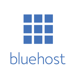 Bluehost Review 2020: Honest Look at Speed & Uptime - WPBeginner